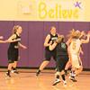 Kaitlynne BE BB Last game vs Cheverus Playoffs II of II 152