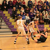 Kaitlynne BE BB Last game vs Cheverus Playoffs II of II 182
