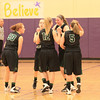 Kaitlynne BE BB Last game vs Cheverus Playoffs II of II 131