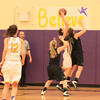 Kaitlynne BE BB Last game vs Cheverus Playoffs II of II 084