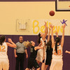 Kaitlynne BE BB Last game vs Cheverus Playoffs II of II 088