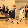 Kaitlynne BE BB Last game vs Cheverus Playoffs II of II 147