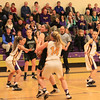 Kaitlynne BE BB Last game vs Cheverus Playoffs II of II 154