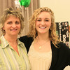 Kaitlynne Basketball Banquet 2014 Senior Year 603