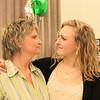 Kaitlynne Basketball Banquet 2014 Senior Year 604