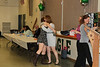 Kaitlynne Basketball Banquet 2014 Senior Year 529