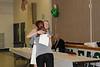 Kaitlynne Basketball Banquet 2014 Senior Year 509