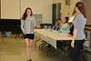 Kaitlynne Basketball Banquet 2014 Senior Year 530