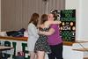 Kaitlynne Basketball Banquet 2014 Senior Year 516
