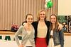 Kaitlynne Basketball Banquet 2014 Senior Year 599