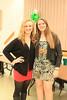 Kaitlynne Basketball Banquet 2014 Senior Year 615