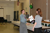 Kaitlynne Basketball Banquet 2014 Senior Year 518