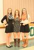 Kaitlynne Basketball Banquet 2014 Senior Year 098