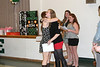 Kaitlynne Basketball Banquet 2014 Senior Year 544