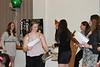 Kaitlynne Basketball Banquet 2014 Senior Year 506
