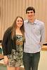 Kaitlynne Basketball Banquet 2014 Senior Year 618