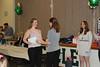 Kaitlynne Basketball Banquet 2014 Senior Year 505