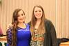 Kaitlynne Basketball Banquet 2014 Senior Year 628
