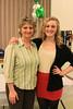 Kaitlynne Basketball Banquet 2014 Senior Year 602