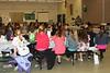 Kaitlynne Basketball Banquet 2014 Senior Year 497