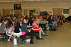 Kaitlynne Basketball Banquet 2014 Senior Year 537