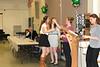Kaitlynne Basketball Banquet 2014 Senior Year 540