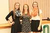 Kaitlynne Basketball Banquet 2014 Senior Year 105