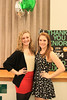 Kaitlynne Basketball Banquet 2014 Senior Year 597