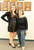 Kaitlynne Basketball Banquet 2014 Senior Year 202
