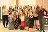 Kaitlynne Basketball Banquet 2014 Senior Year 672