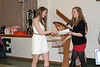 Kaitlynne Basketball Banquet 2014 Senior Year 543