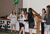 Kaitlynne Basketball Banquet 2014 Senior Year 522