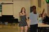Kaitlynne Basketball Banquet 2014 Senior Year 528