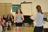 Kaitlynne Basketball Banquet 2014 Senior Year 535