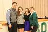 Kaitlynne Basketball Banquet 2014 Senior Year 039