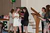 Kaitlynne Basketball Banquet 2014 Senior Year 510