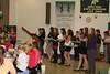 Kaitlynne Basketball Banquet 2014 Senior Year 502