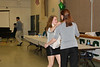 Kaitlynne Basketball Banquet 2014 Senior Year 521