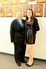 Kaitlynne Basketball Banquet 2014 Senior Year 154
