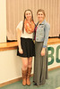 Kaitlynne Basketball Banquet 2014 Senior Year 096
