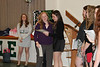 Kaitlynne Basketball Banquet 2014 Senior Year 500