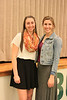 Kaitlynne Basketball Banquet 2014 Senior Year 097
