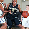 Golden Valley at West Ranch