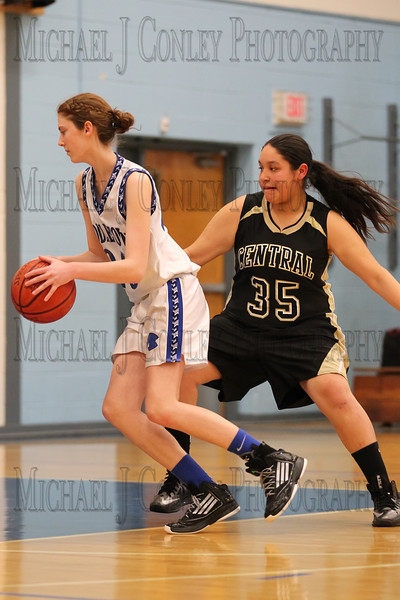 MHS Jv vs Central-0098