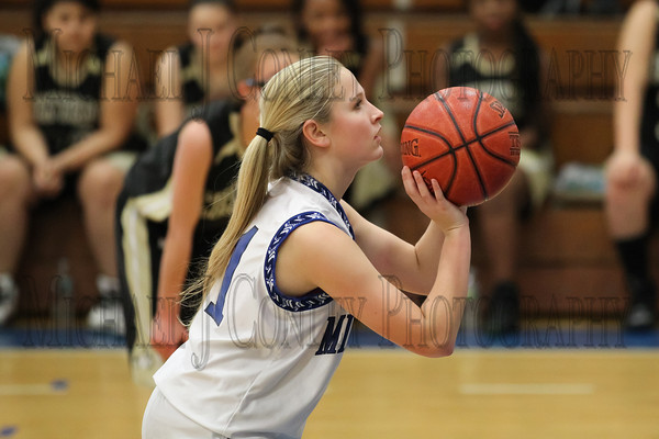 MHS Jv vs Central-0024