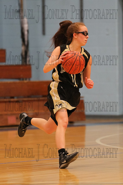 MHS Jv vs Central-0080