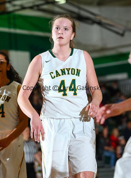 Hart at Canyon