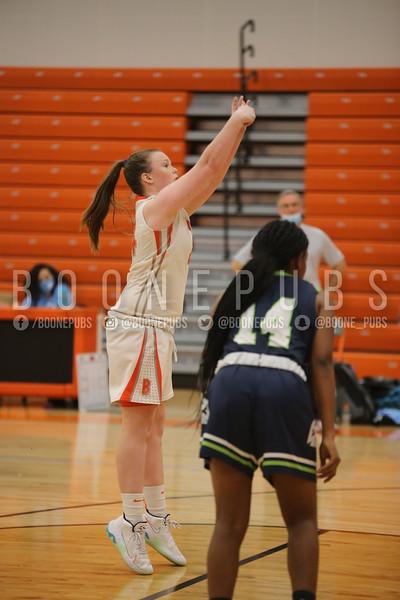 1_21 Smith_girls JV basketball0138