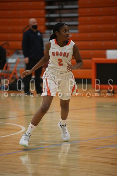 1_21 Smith_girls JV basketball0077