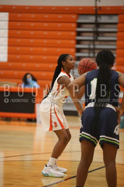 1_21 Smith_girls JV basketball0143
